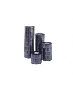Intermec 1-091645-01-0 thermal ribbon 76 m Intermec 1-091645-01-0 - 1