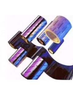 Intermec 1-091646-20-QS thermal ribbon 76 m Intermec 1-091646-20 - 1