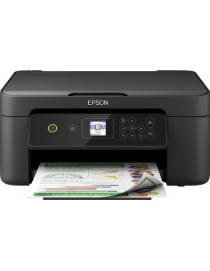 Epson Expression Home XP-3100 Epson C11CG32403 - 1