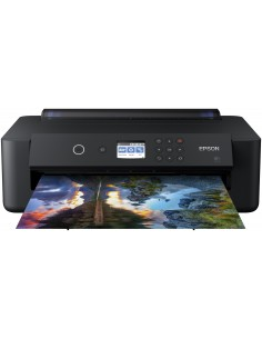 Epson Expression Photo HD XP-15000 Epson C11CG43402 - 1