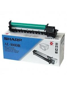 Sharp AL-100DR tulostimen rummut Alkuperäinen Sharp AL-100DR - 1