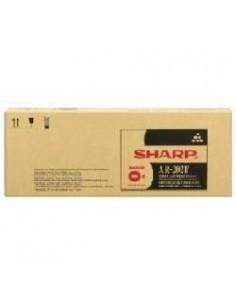 Sharp AR-202T Alkuperäinen Sharp AR202T - 1