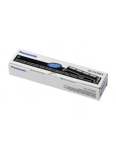 Panasonic KX-FAT88X 1 pc(s) Original Black Panasonic KXFAT88X - 1