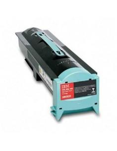 Ibm Toner Black Ibm 39V0529 - 1