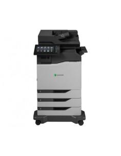 Lexmark CX825dtfe Laser 1200 x DPI 52 ppm A4 Lexmark 42K0336 - 1