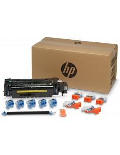 HP L0H25A tulostinpaketti Huoltosetti Hq L0H25A - 1