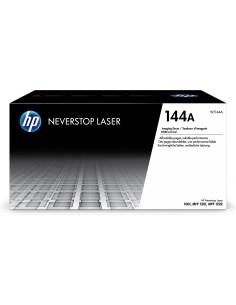 HP 144A Alkuperäinen Musta 1 kpl Hq W1144A - 1