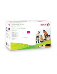 Xerox Värikasetti, Magenta. Vastaa Tuotetta Hp Q7563A Xerox 003R99758 - 1