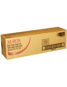 Xerox 006R01317 Laserväriaine 21000sivua Musta värikasetti Xerox 006R01317 - 1