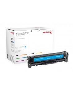 Xerox Värikasetti Xerox 006R03253 - 1