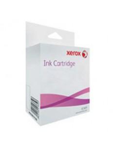 Xerox 008R13153 mustekasetti Alkuperäinen Syaani 1 kpl Xerox 008R13153 - 1