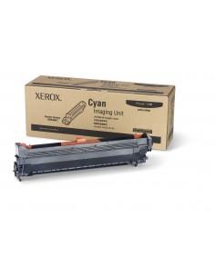 Xerox Syaani kuvarumpu (30 000 sivua*) Xerox 108R00647 - 1