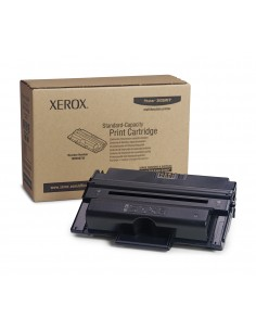 Xerox Tulostuskasetti, normaali kapasiteetti, Phaser 3635MFP Xerox 108R00793 - 1