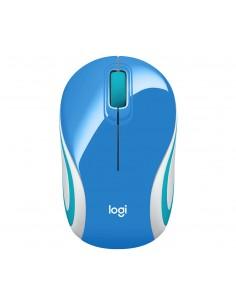 Logitech LGT-M187BU Logitech 910-002733 - 1
