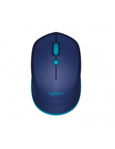 Logitech M535 hiiri Bluetooth Optinen 1000 DPI Molempikätinen Logitech 910-004531 - 1