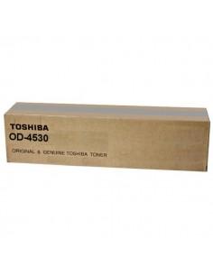 Dynabook OD-4530 tulostimen rummut Alkuperäinen Toshiba 6LH58311000 - 1