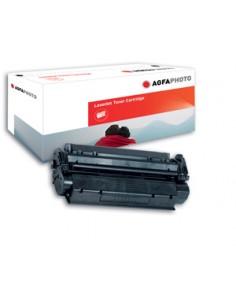 AgfaPhoto APTCTE värikasetti Musta 1 kpl Agfaphoto APTCTE - 1