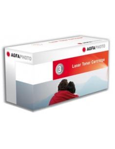 AgfaPhoto APTK8505ME värikasetti Magenta Agfaphoto APTK8505ME - 1