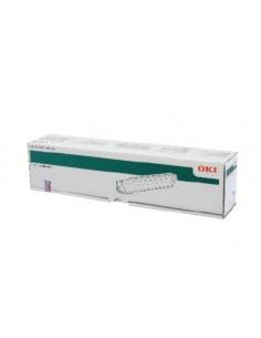 OKI 09005591 tulostinnauha 17000 sivua Musta Oki 09005591 - 1