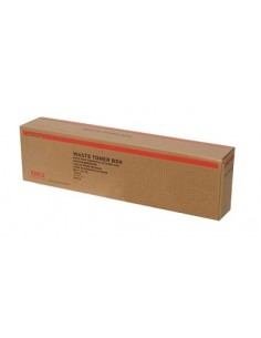 OKI 45643801 tulostimen rummut Alkuperäinen Oki 45643801 - 1