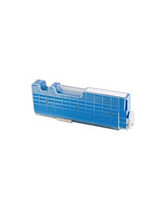 Ricoh Toner Cartridge Cyan CL2000/3100DN Alkuperäinen Syaani Ricoh 400839 - 1