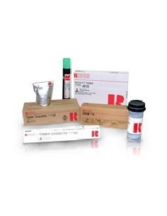 Ricoh 400956 tulostinpaketti Ricoh 400956 - 1