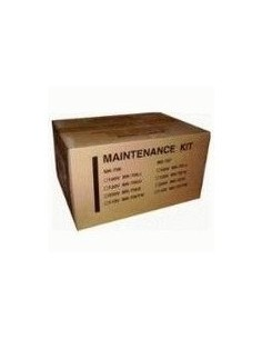 Ricoh 402594 tulostinpaketti Ricoh 402594 - 1