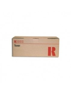 Ricoh 842063 värikasetti Alkuperäinen Magenta 1 kpl Ricoh 842063 / 841506 - 1