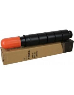 Coreparts Cpp Toner Cartridge Coreparts MSP131036 - 1