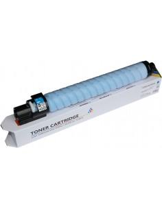 Coreparts Cyan Toner Cartridge Coreparts MSP6859C - 1