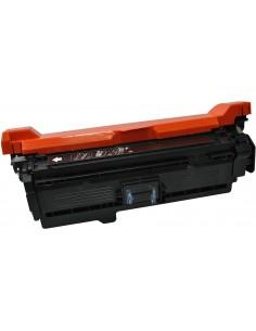 CoreParts QI-CA1005-XLC värikasetti Yhteensopiva Syaani 1 kpl Coreparts QI-CA1005-XLC - 1