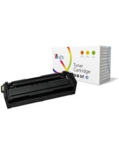 CoreParts QI-SA1013B värikasetti Alkuperäinen Musta 1 kpl Coreparts QI-SA1013B - 1