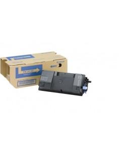 KYOCERA TK-3130 Alkuperäinen Musta 1 kpl Kyocera 0T2LV0NL - 1