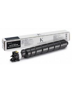 KYOCERA TK-8345K Alkuperäinen Musta 1 kpl Kyocera TK-8345 - 1