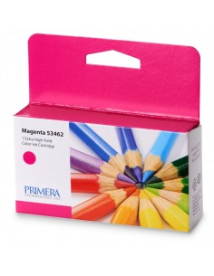 PRIMERA 053462 mustekasetti Alkuperäinen Magenta Primera Technology 053462 - 1