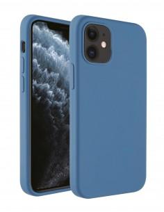 """Vivanco Hype matkapuhelimen suojakotelo 15,5 cm (6.1"""") Suojus Musta Vivanco 62133 - 1"""