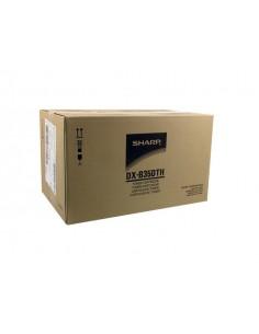 Sharp DX-B35DTH 1 kpl Alkuperäinen Musta Sharp DXB35DTH - 1