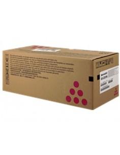 Sharp DXC20TM värikasetti 1 kpl Alkuperäinen Magenta Sharp DXC20TM - 1