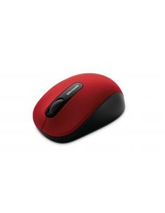 Microsoft Bluetooth Mobile 3600 mouse Ambidextrous BlueTrack Microsoft PN7-00013 - 1