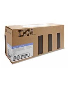 Ibm Toner Black Ibm 39V3713 - 1