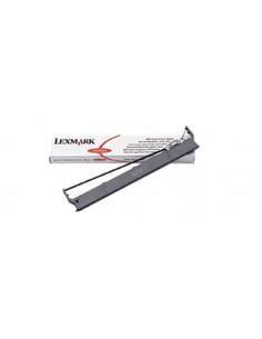 Lexmark 13L0034 tulostinnauha Musta Lexmark 13L0034 - 1