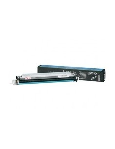 Lexmark Photoconductor Unit 30000 sidor Lexmark C540X35G - 1