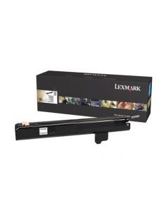 Lexmark C930X72G imaging unit 53000 pages Lexmark C930X72G - 1