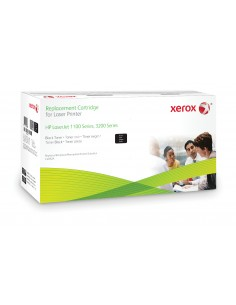 Xerox Black . Equivalent to HP C4092A. Compatible with LaserJet 1100. 3200 Xerox 003R99630 - 1
