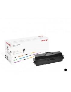 Xerox , musta. Vastaa tuotetta Kyocera TK-130. Yhteensopiva avec FS-1300-tulostimen kanssa Xerox 003R99783 - 1
