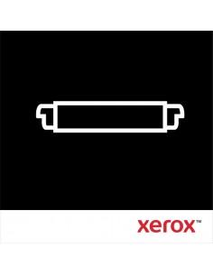 Xerox Genuine PrimeLink C9065 / C9070 Clear - 006R01805 Xerox 006R01805 - 1