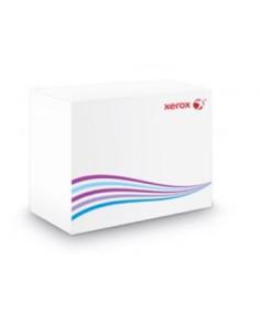 Xerox 006R01809 värikasetti 1 kpl Alkuperäinen Läpinäkyvä Xerox 006R01809 - 1