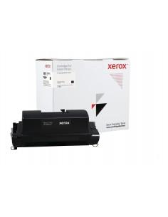 Xerox Mustavalko Everyday- Xeroxilta, HP CC364X -yhteensopiva, 24000 sivua- (006R03624) Xerox 006R03624 - 1