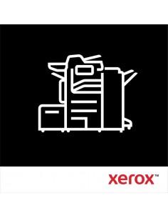 Xerox 2500-sheet High Capacity Tandem Tray Module Xerox 097S04160 - 1