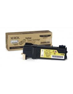 Xerox Keltainen , Phaser 6125 Xerox 106R01333 - 1